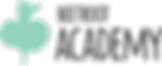 BA_Logo_PNG-transparency-1.png
