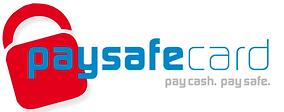 paysafecard3_590x233.png