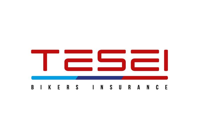 tesei logo new.jpg