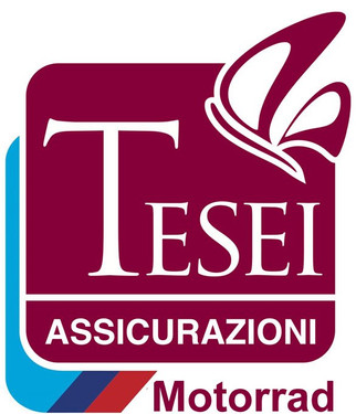 Logo Tesei Motorrad