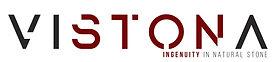 Vistona Logo Revised.jpg