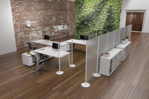 Stream Office Systems