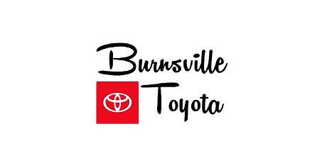 BToyota Logo copy (2).jpg