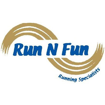 RUN N FUN-LOGO.jpg