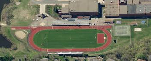 Apple Valley track pic of field.jpg