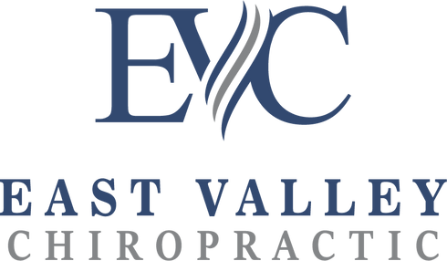East_Valley_Chiropractic%20copy_edited.png