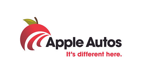 Apple Autos It's different here.jpg