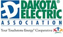 Dakota Electric.jpg