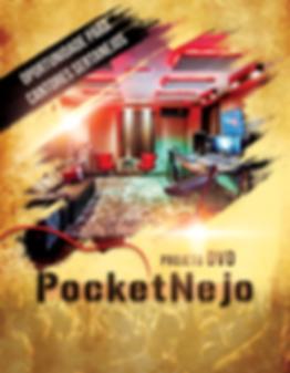 Flyer PocketNejo Site.png