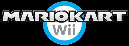 MKWiiHQ-Outlines-Logo.png