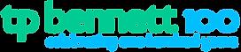 tpb 100 Logo.png
