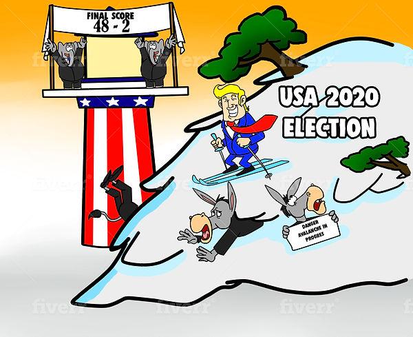 Trump-landslide (2) (1).jpg