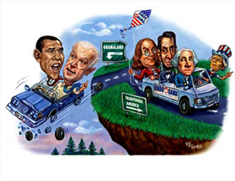 Obama Biden Driving Off Ciff.png