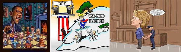 PoliticalComicStripPreview.jpg