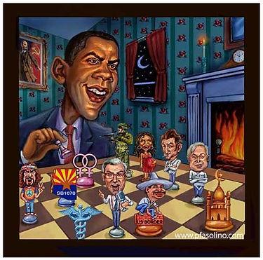 ObamaPlayingChess.jpg