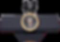 presidential-seal1.png