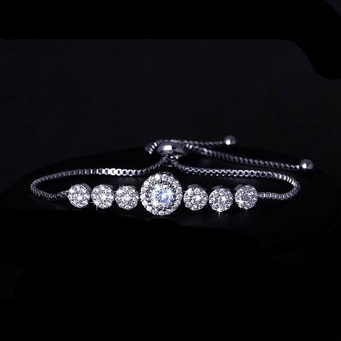 Emma Adjustable Bracelet