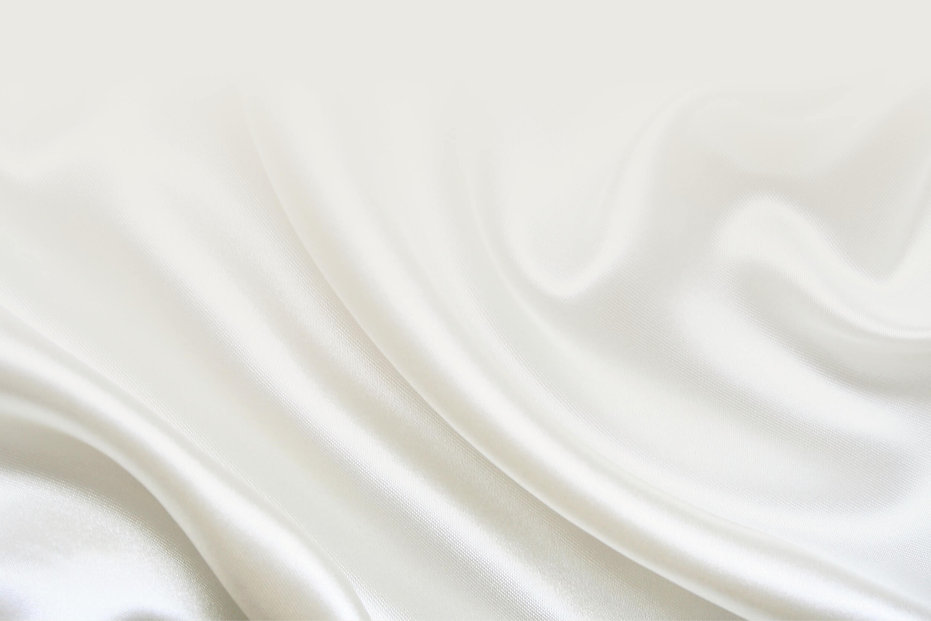Pearl Fabric Texture Background (Lower R