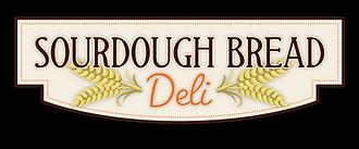 SBD Logo #2.png