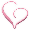 Heart Logo (Lower Res).png
