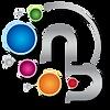 Neff Design Small Logo