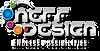 Neff Design Logo