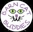 new bcb logo.png