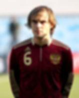 king of footbal, выборгский район, футболна школа, школа 120