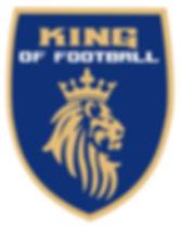 king of footboll.jpg