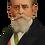 Thumbnail: Lentes Santa Claus, Harry P, V. Carranza