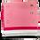 Thumbnail: 5 Extensiones de Pañalero para Bebés