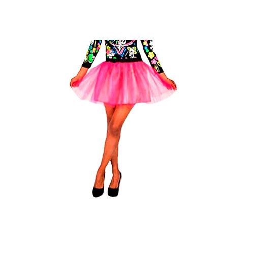 Falda Tutú  Ballet  Dama