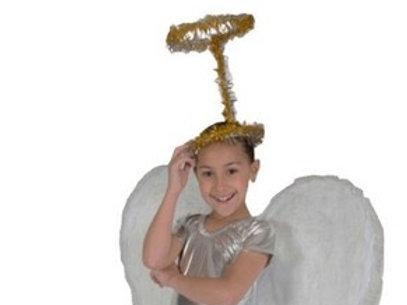 Aureola de Ángel para Disfraz