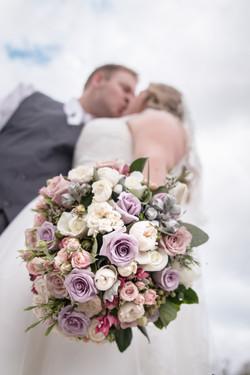 Mr & Mrs Acret (44)