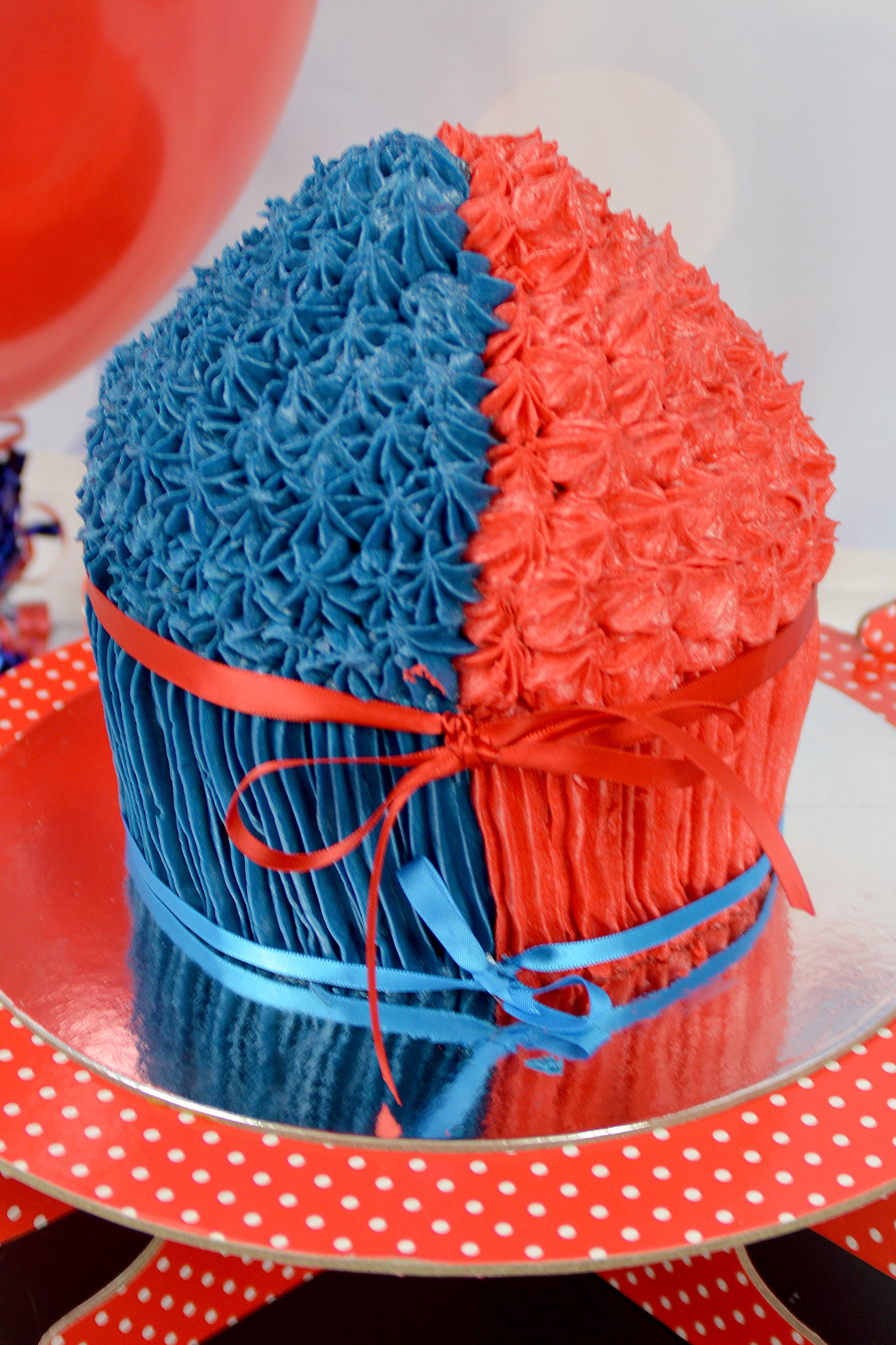 Cakes By Alicia.jpg
