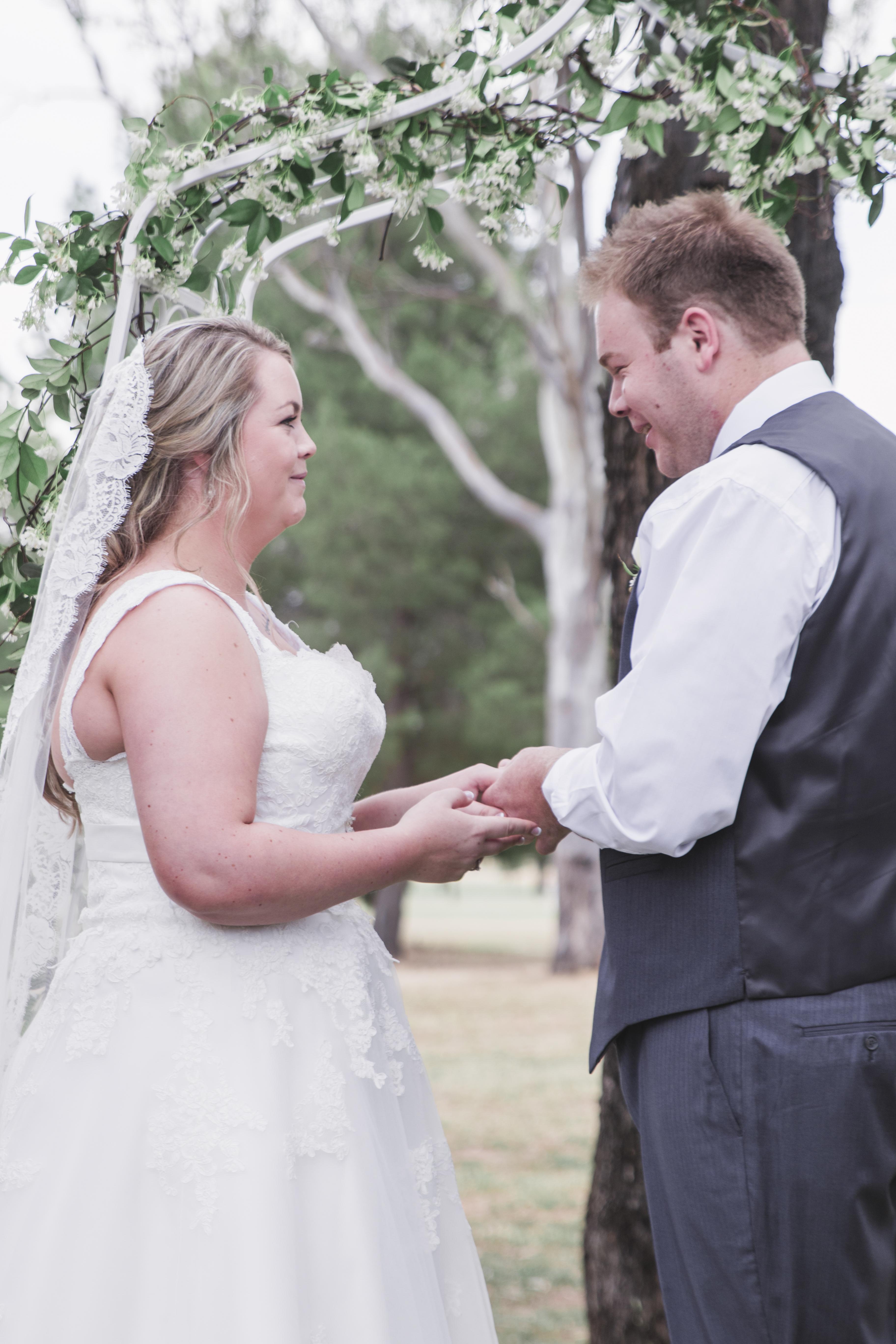 Mr & Mrs Acret (36)