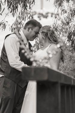 Mr & Mrs Acret (13)