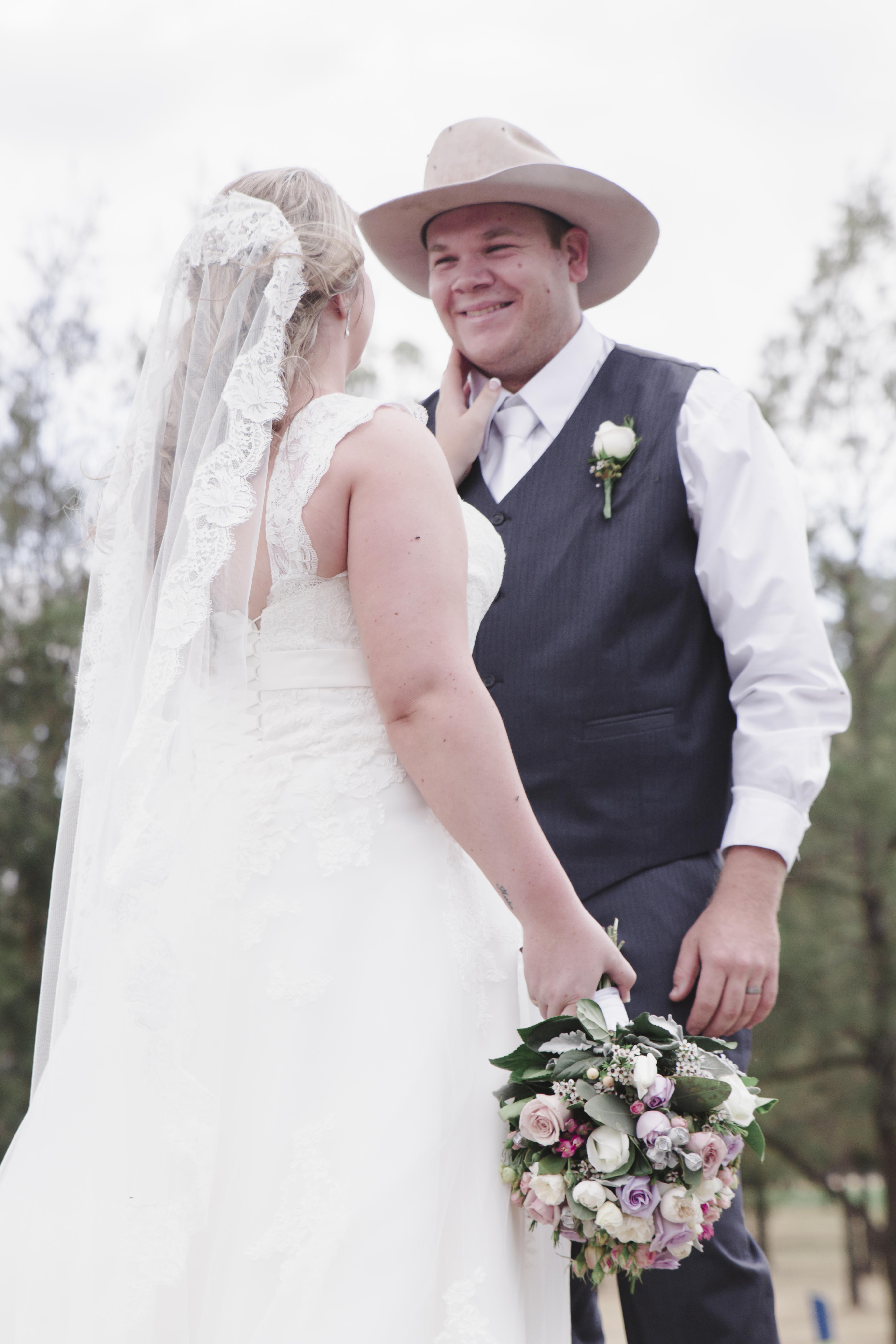 Mr & Mrs Acret (42)
