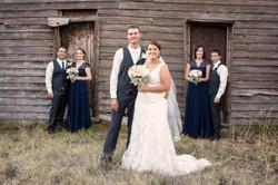 Wedding Party#3