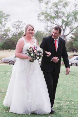 Mr & Mrs Acret (32)