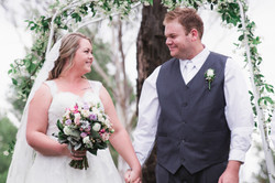 Mr & Mrs Acret (34)