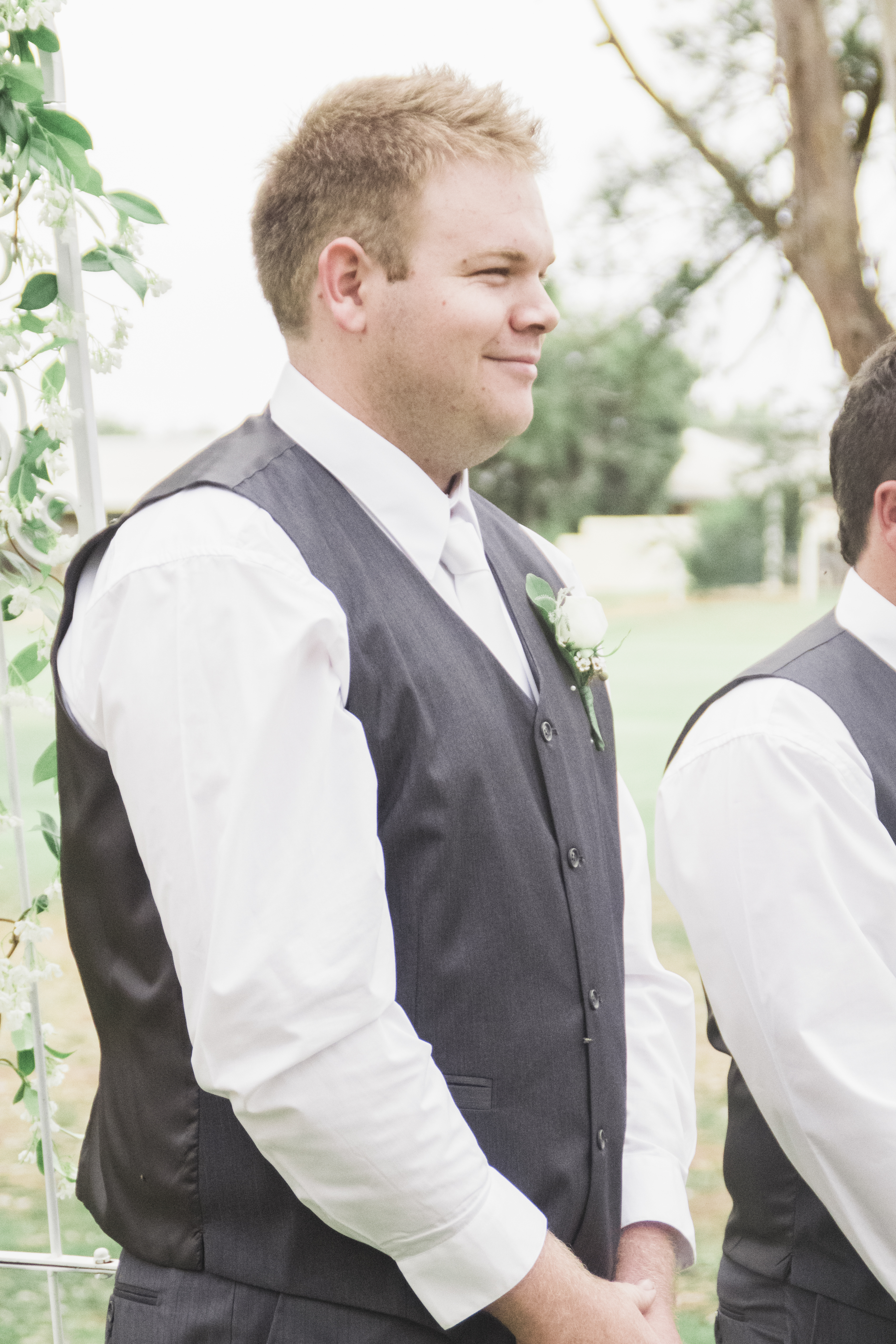 Mr & Mrs Acret (6)