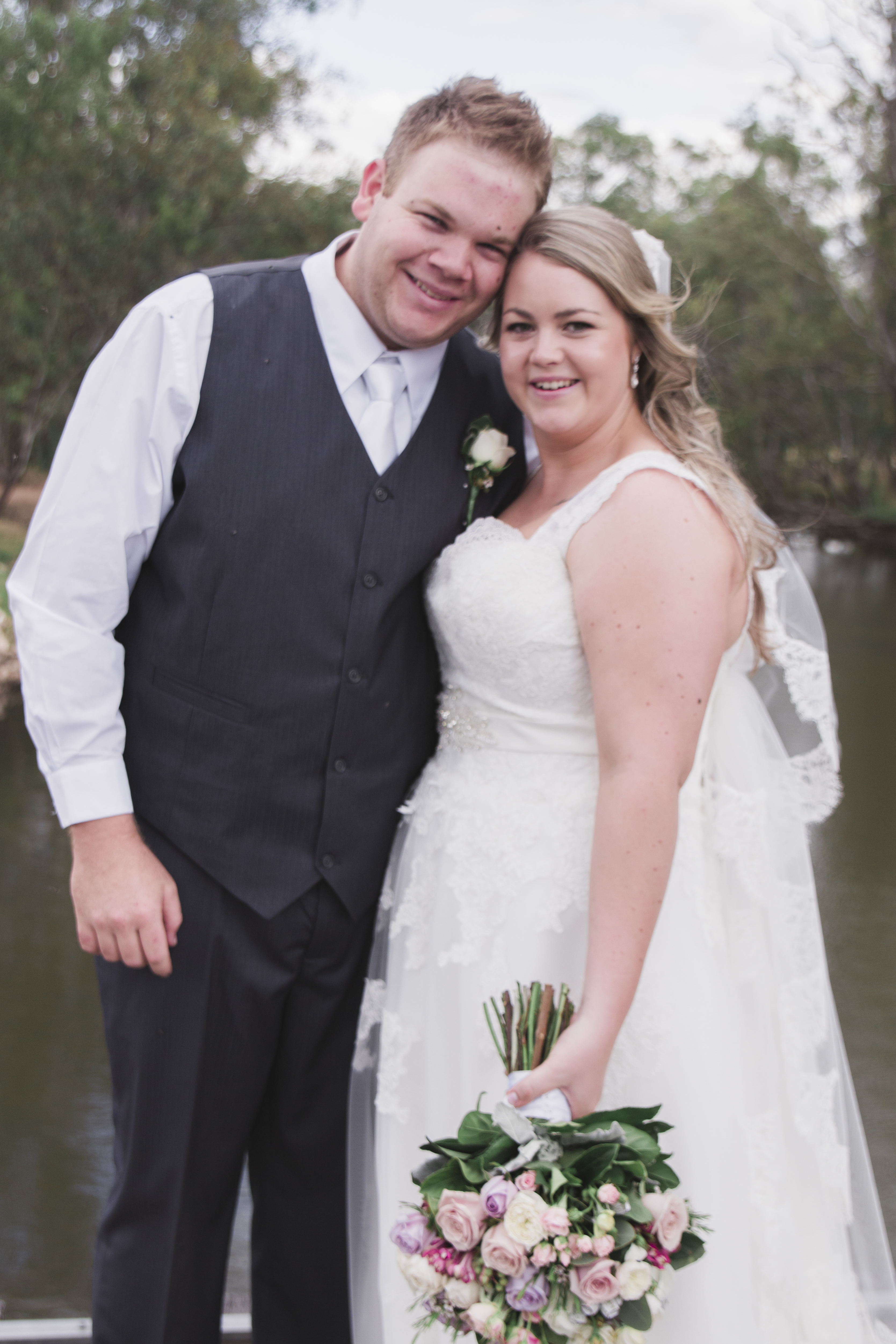Mr & Mrs Acret (43)