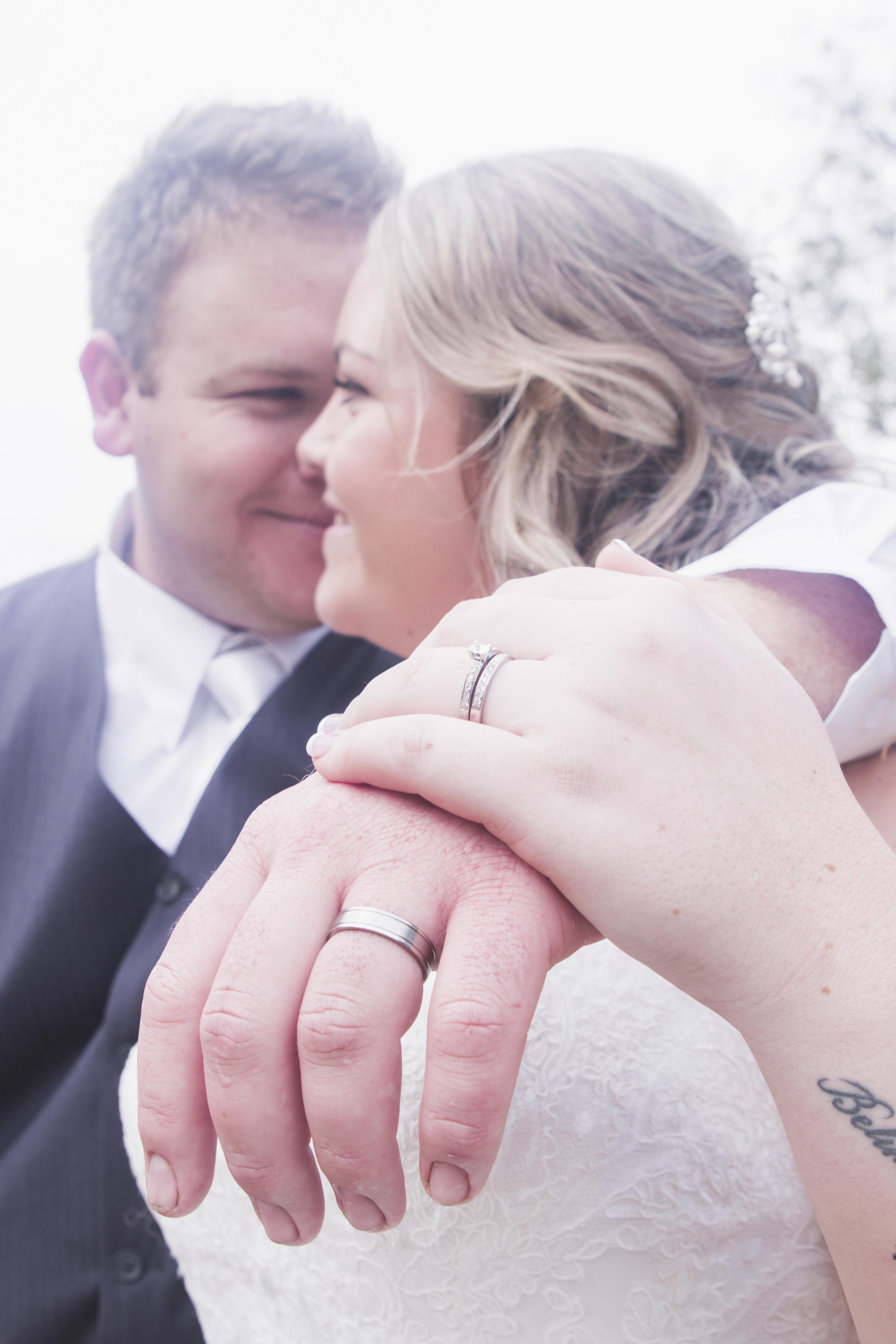 Mr & Mrs Acret (3)