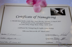 Sophie's Naming Day-83.jpg