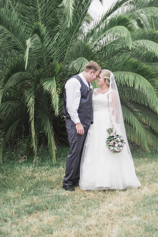 Mr & Mrs Acret (10)