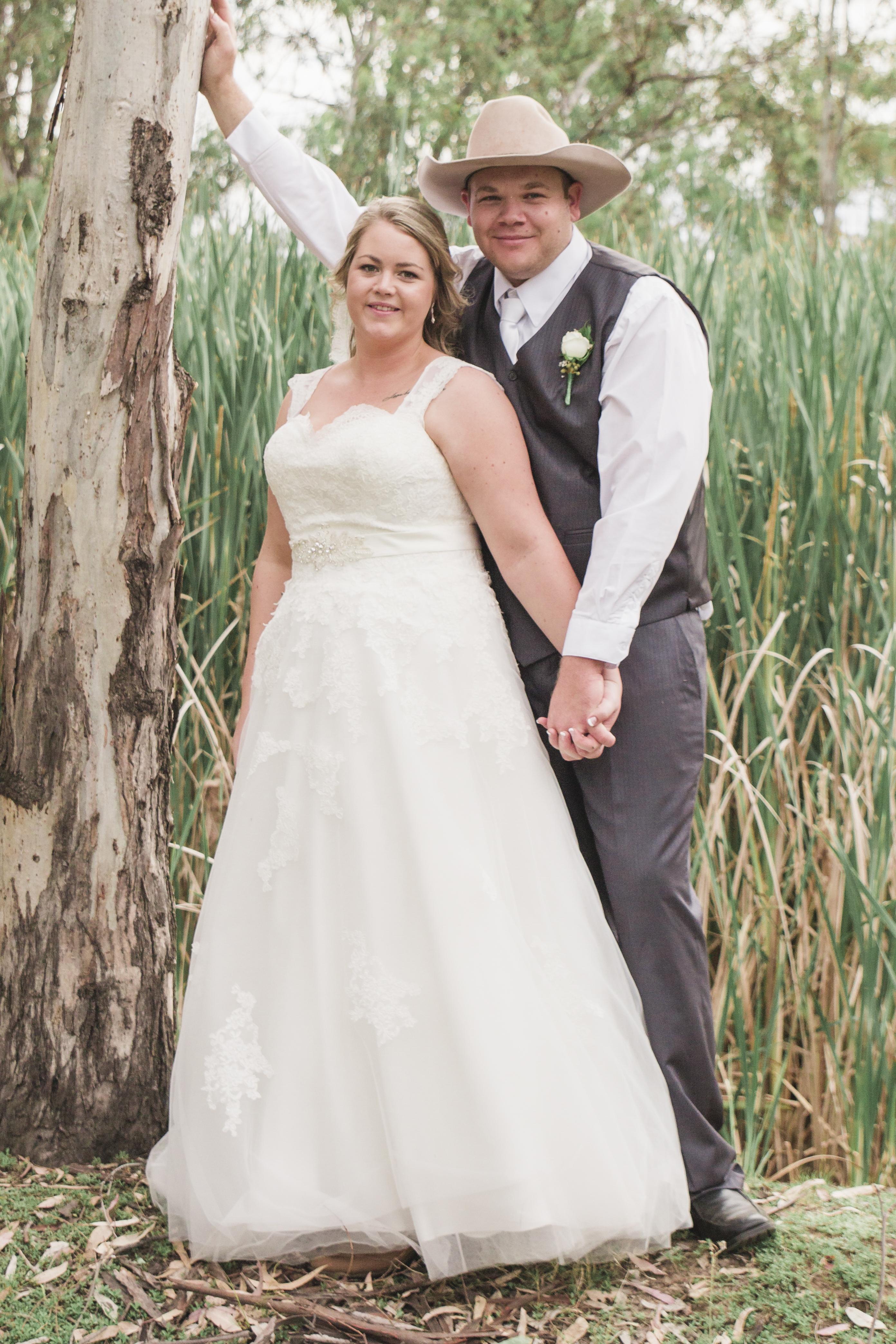 Mr & Mrs Acret (41)