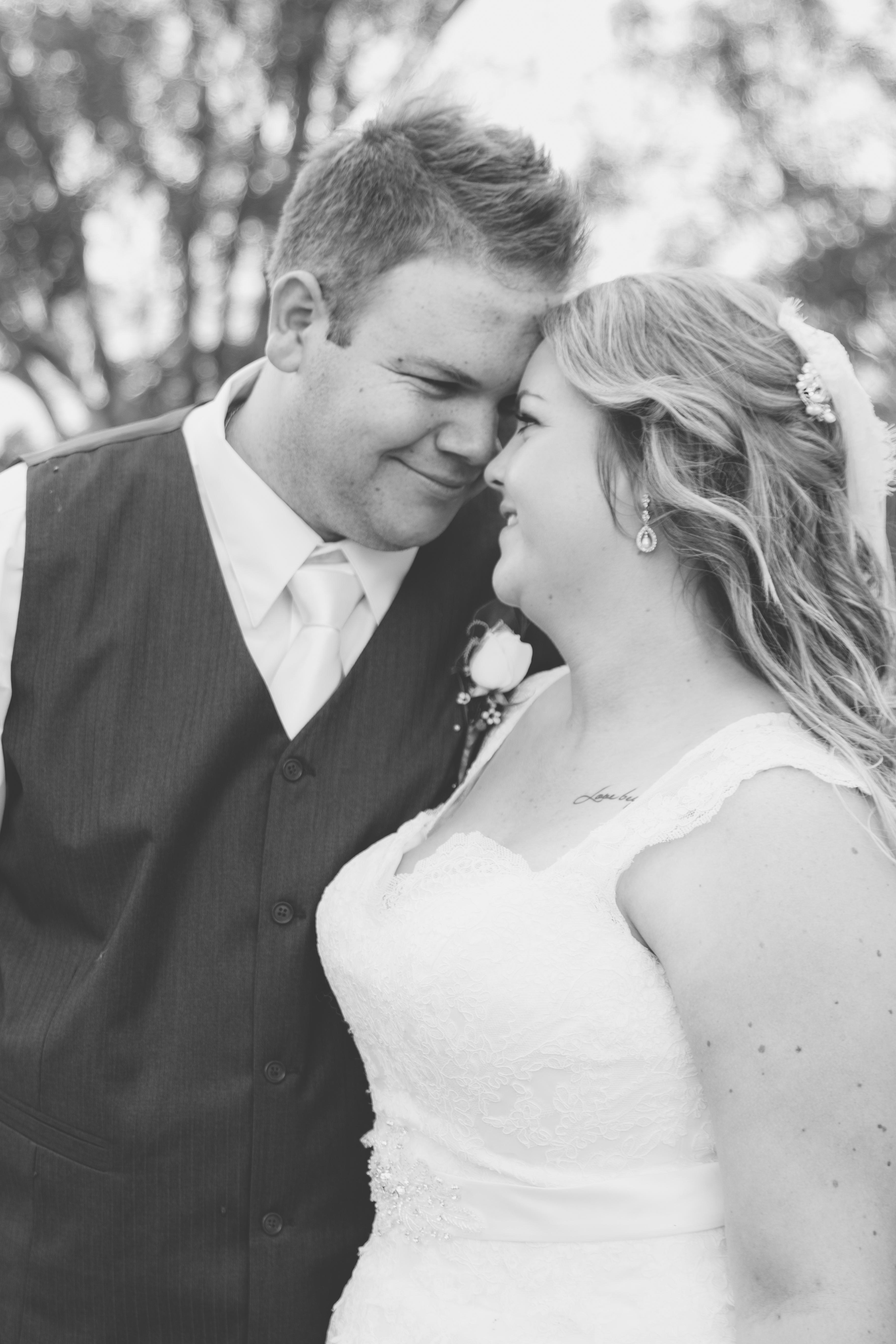 Mr & Mrs Acret (45)