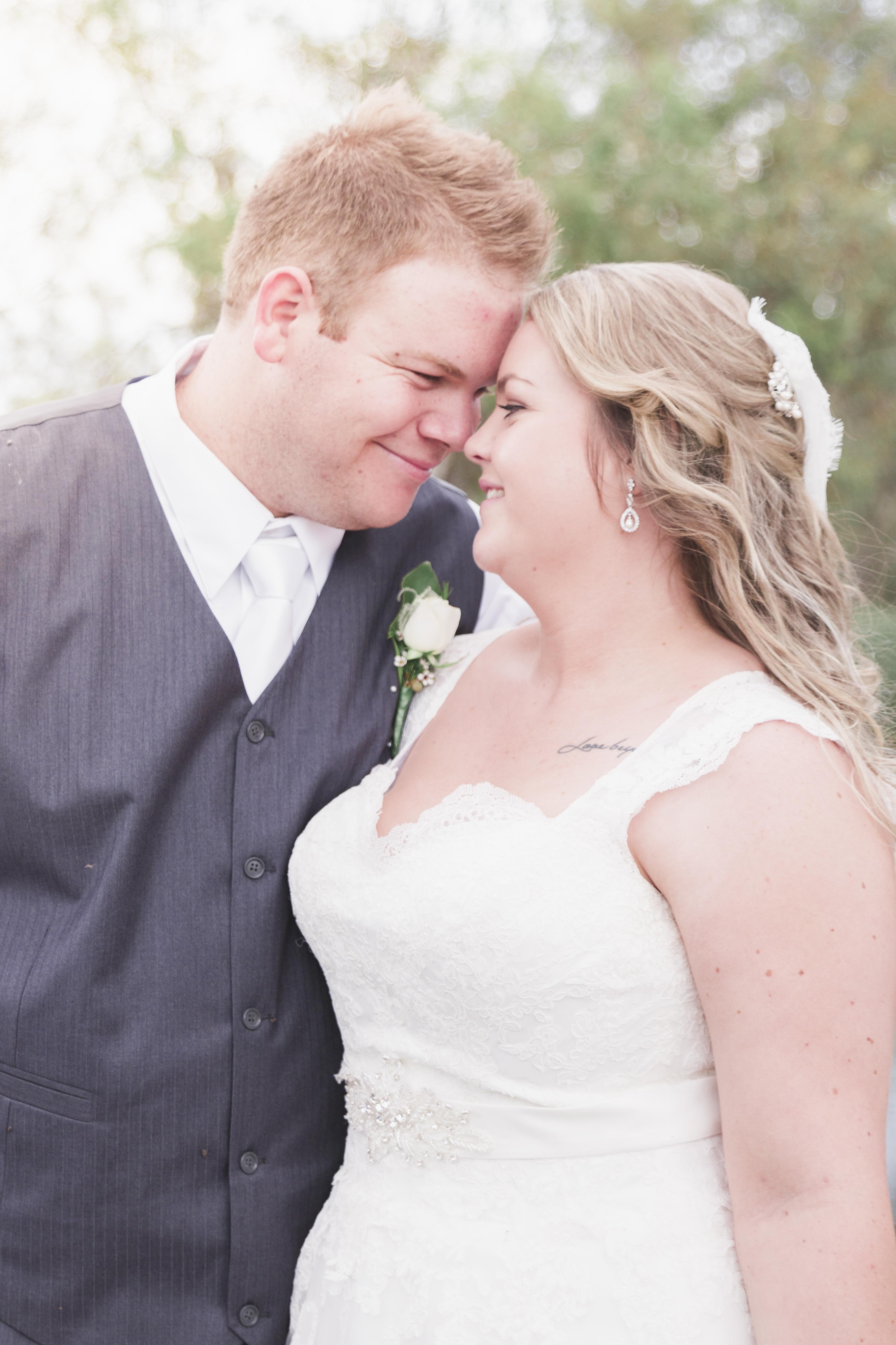 Mr & Mrs Acret (46)