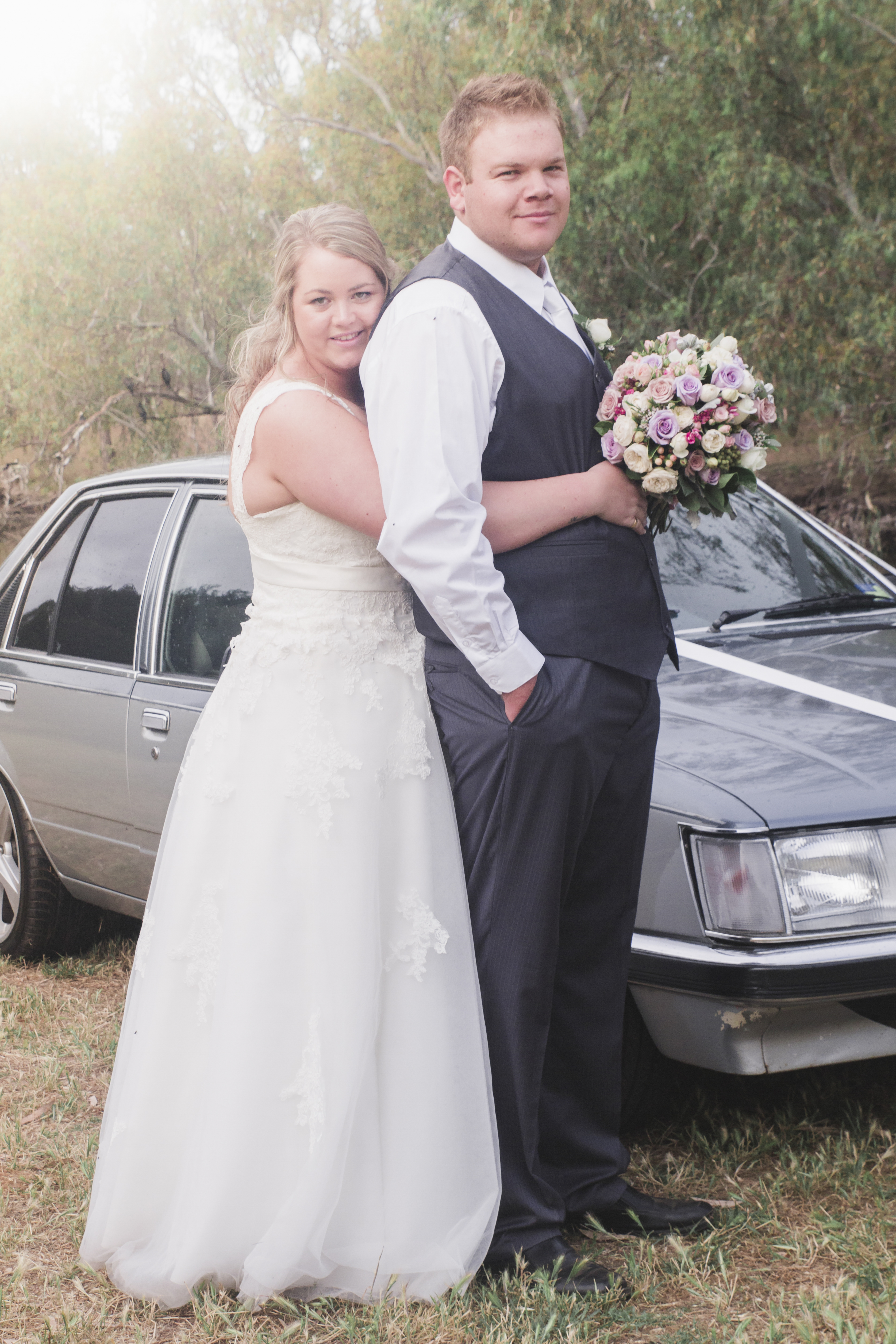 Mr & Mrs Acret (54)